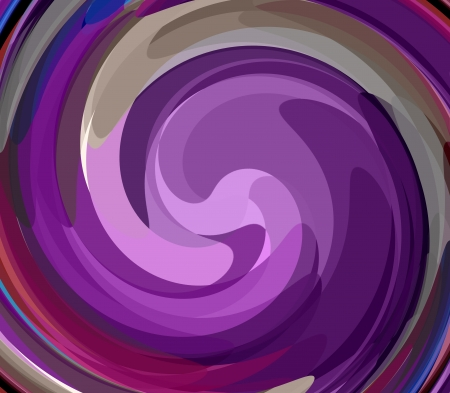 retros: Abstract Background For Design