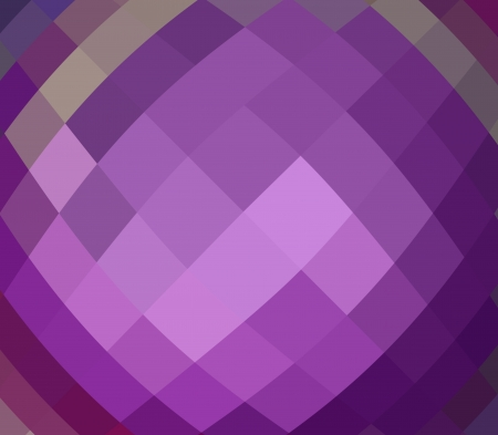 colorfuls: Purple Daimond Seamless Abstract Background