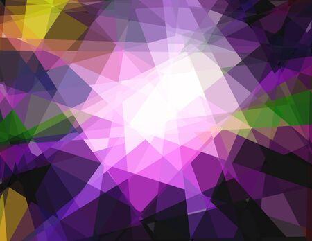cubismo: Antecedentes cubismo abstracto para el dise�o