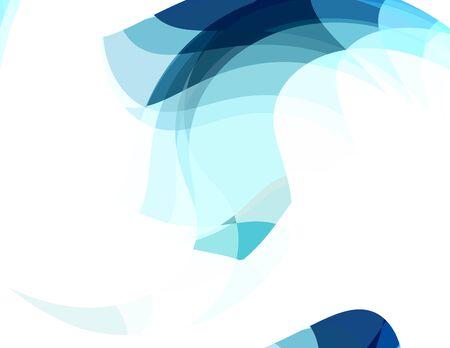 Graphic design background photo