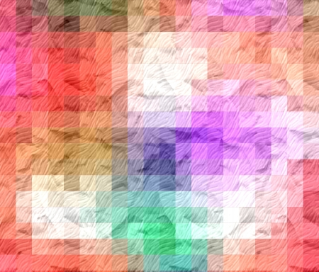 Colorful background image and design element with earthy texture photo