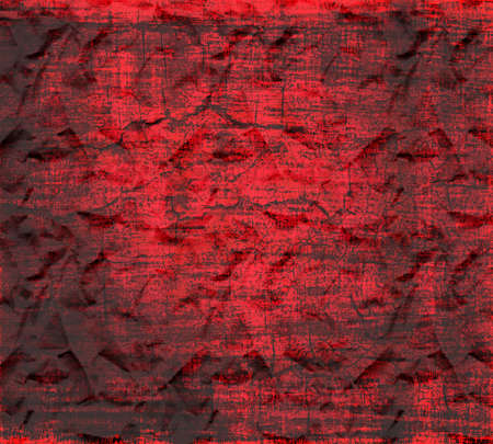 Dark red texture of marble tie for your background photo