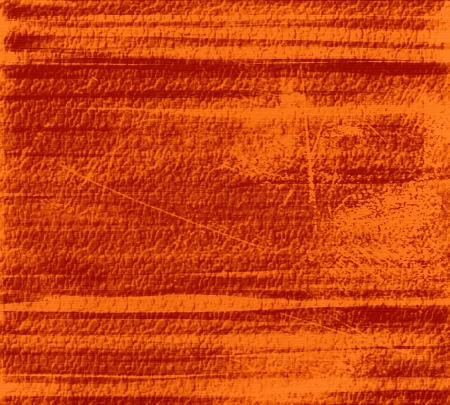 scorched: Background grunge texture Stock Photo