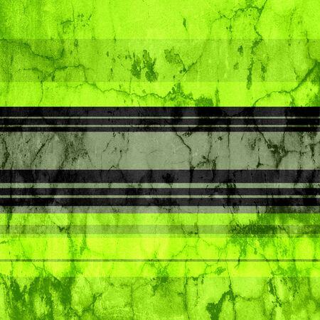 scorched: Green texture for background