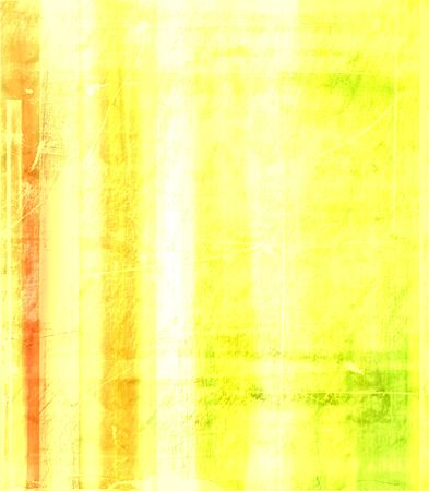 scorched: Graphic design grunge background texture abstract