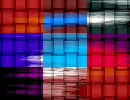 scorched: Graphic design background texture abstract