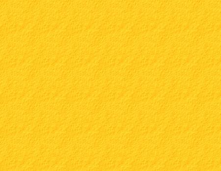 黃色背景紋理設計 版權商用圖片