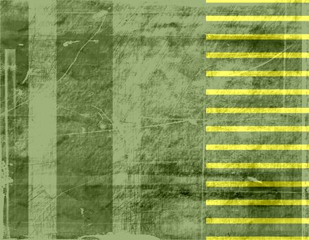 scorched: Background grunge texture for design Stock Photo