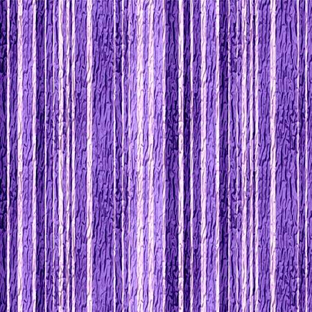 scorched: Vintage Purple Stripes Texture Background