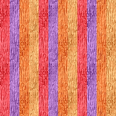 Colorful Stripes Texture Background Stock Photo - 15207311