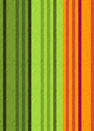 Stripes texture background  photo