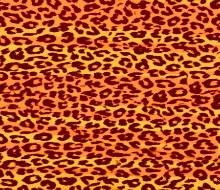 Art animals fur texture background photo