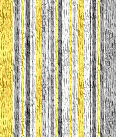 linear: Vintage stripes grunge texture abstract background