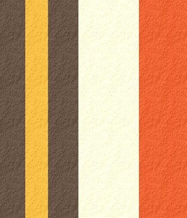 retro colorful stripes grunge texture abstract background Stock Photo - 15020799