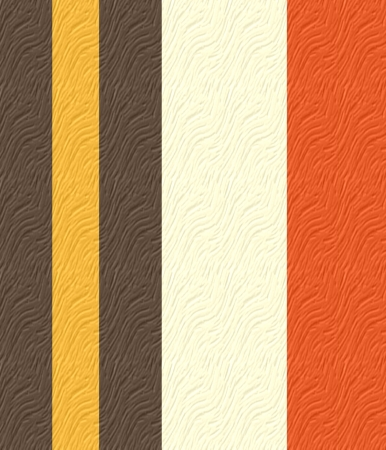 modern wallpaper: retro colorful stripes grunge texture abstract background