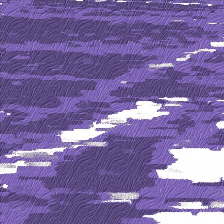 Purple grunge background with space for your text  photo