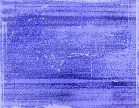 Violet grunge abstract texture background photo