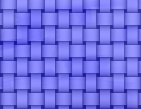 oldest: Violet abstract texture background Stock Photo