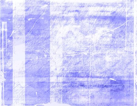 oldest: Violet grunge abstract texture background