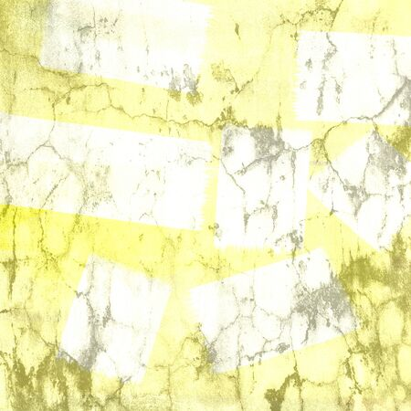 oldest: abstract grunge texture background