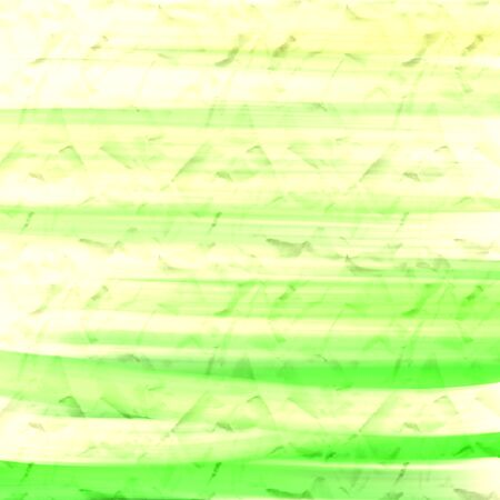 Lime green abstract texture background photo