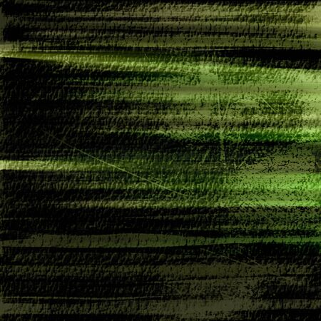 oldest: Lime green abstract grunge texture background