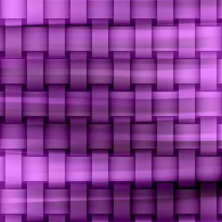 oldest: Purple Abstract texture background