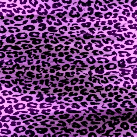 Art animals fur purple texture background Stock Photo - 15064586