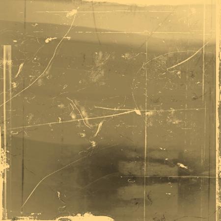 papel quemado: Fondo de la vendimia textura abstracta Foto de archivo