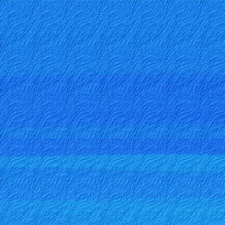 Blue abstract texture background photo