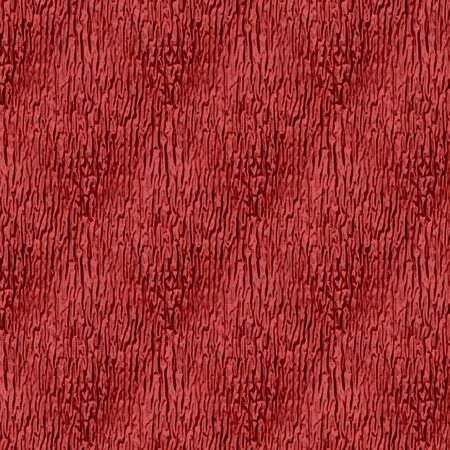 Red abstract texture background photo
