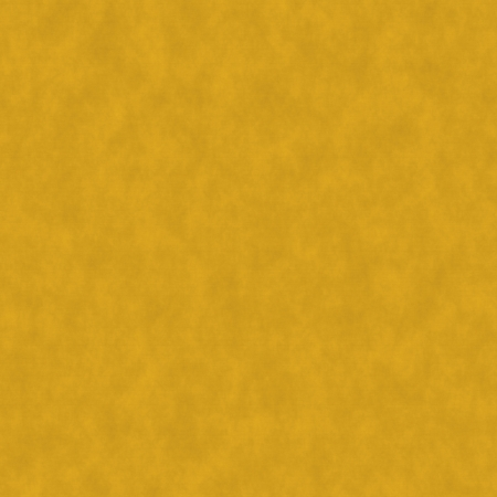 Gold abstract texture background photo