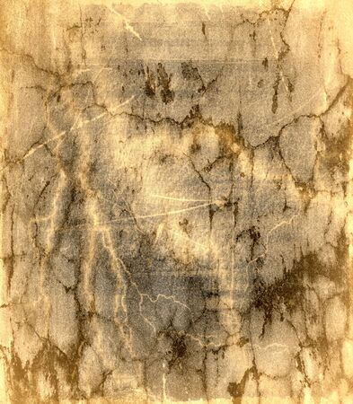 rags: Old texture background