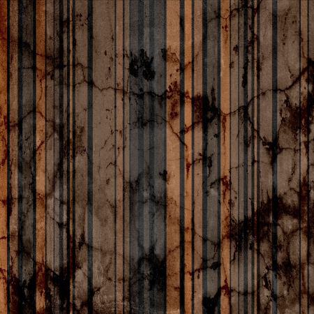 Dark stripes abstract texture background photo