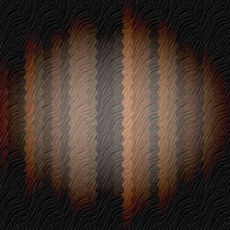 Dark stripes abstract texture background photo