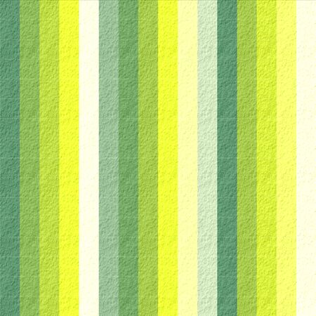 Lime green stripes abstract texture background photo