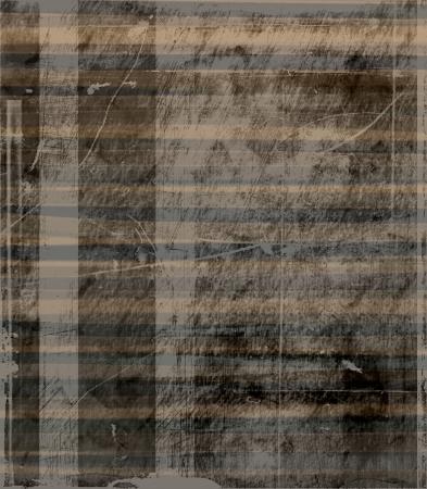 Dark wall grunge background photo