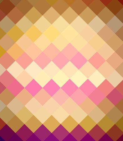 diamong: Abstract technical background made from diamond