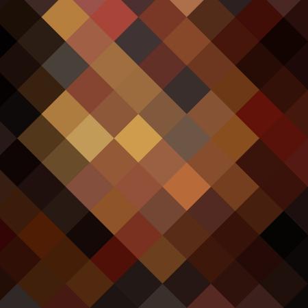 diamong: Seamless diamond abstract texture background