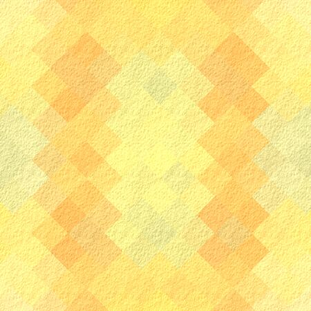 diamong: Abstract grunge background made from diamond