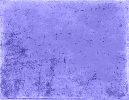 復古油漬背景與文字或圖像空間