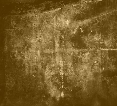 復古抽象油漬紋理背景