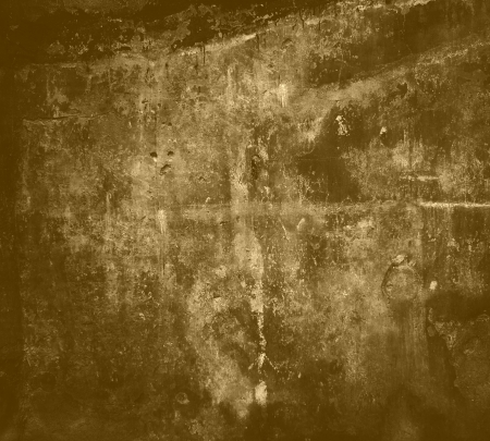 Vintage Abstract Grunge Textured Background  photo