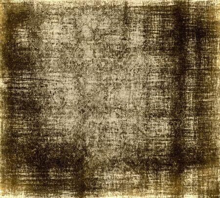 Vintage Abstract Grunge Textured Background  photo
