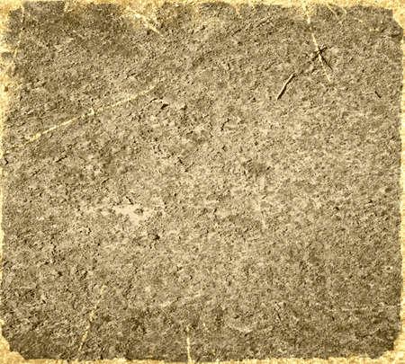 Grunge Wall Vintage Textured Background Stock Photo - 15742467