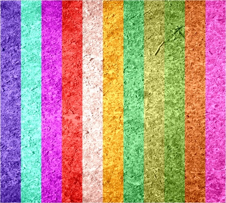 tint: grunge abstract graphic design background with stripes  Stock Photo