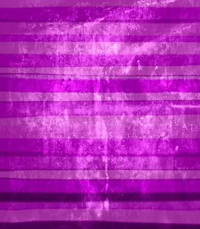 grunge abstract graphic design background with stripes  photo