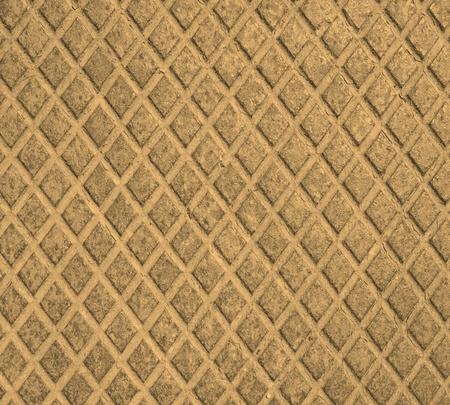 Stone Diamond Mosaic Textured Background Stock Photo - 15851652