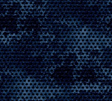 grunge metal mesh background Stock Photo - 15851493