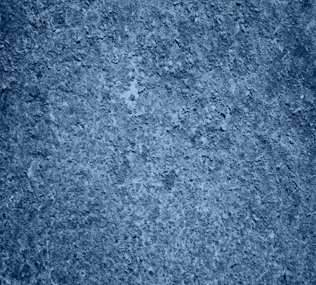 Gray grunge textured background photo
